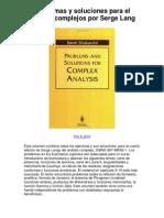 Problemas_y_soluciones_para_el_análisis_complejos_por_Serge_Lang_-_Averigüe_por_qué_me_encanta!