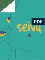 revista_seiva