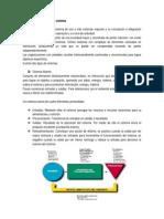 laorganizacincomosistema-121125155024-phpapp02