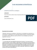 Tarea1-DecisionesEstrategicas
