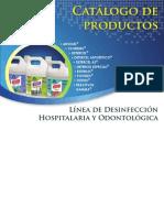 CATALOGO_DE_PRODUCTOS.pdf