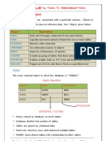 Rman pdf oracle