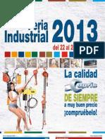 catalogo-FeriaIndustrial-2013.pdf