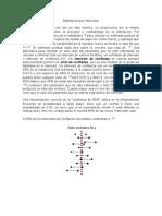 Material de Apoyo Estimacion Por Intervalos-1