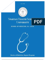 AutoRecovery Save of Peds Clinical Rotation Clerkship Booklet