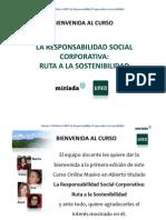 Introduccion Cursoresponsabilidad Social Corporativa m0