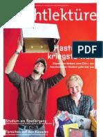 Ausgabe 6/09 (Dortmund)