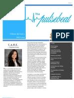 july 2013 pulsebeat small