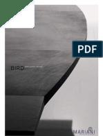 Bird Catalog PDF 20142