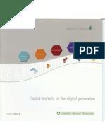 DrKWRevolution Brochure (Cover)