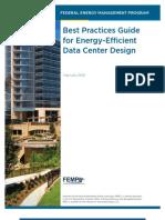 ee data center bestpractices.pdf