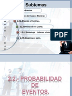 2-2-probabilidaddeaventos-100415114428-phpapp02