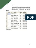 Practica1_FragmentacionHoriz