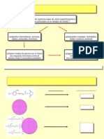 02 Antigenos y Haptenos Diapositivas