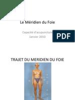 Univ Meridiens Du Foie