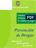 proyectodedrogas-120223161712-phpapp02