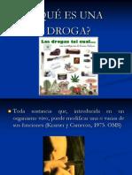 DROGADICCIÓN 2