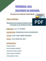 Grupo N_5 Pobreza Urbana y Rural (1)