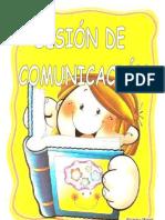 Comunica c i Onnn