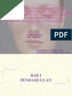 Pp Proposal Siap 2007