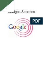 Codigos.secretos.do.Google