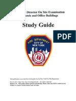 NEW FSD Onsite Material (8-11)