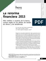 La reforma financiera 2013.pdf