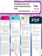 U of C poster_Symonds.pdf