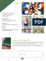 Sailor Fuku Cosplay Tutorial by Sparklepipsi-d5hef24