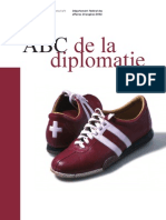 ABC_Diplo_F_Web