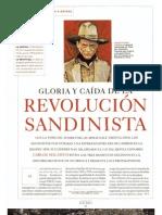 AVH Sandinistas