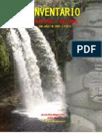 Inventario 1parteL-San Agustin