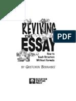 reviving-the-essay.pdf