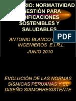 01 Ing. Antonio Blanco 01