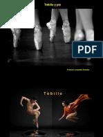 tobilloypie-110314145301-phpapp01