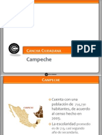 CampecheE