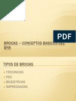 BROCAS - CONCEPTOS BASICOS DEL BHA.pdf