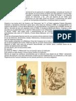 081213 Porque Militari Za Dos