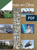 guatemala_en_cifras_2012.pdf