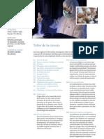 taller-de-la-ciencia.pdf