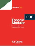 tarifario_lacuarta_.pdf