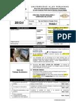 TA-7-0703-07406  FUNCIÓN REGULADORA Y SUPERVISORA DEL ESTADO