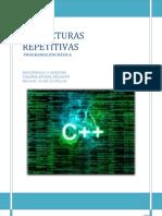 Unidad 5- Programacion Basica-Valeria Rivera
