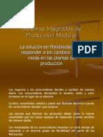 AIMM 1stpart Spanish