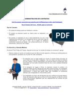 administración de contratos1