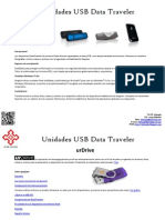 USB BLOG WEBNAXH