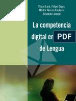 competencia en práct de escritura y TIC