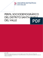 Senso Santa Maria Del Valle