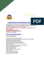 Curso Prático De Hipnose E Regressão.pdf
