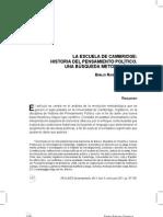 Dialnet-LaEscuelaDeCambridge-3734318 (2)